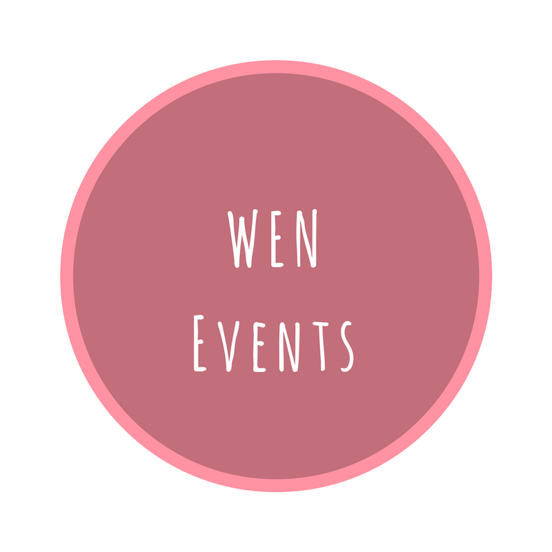 events-3.png