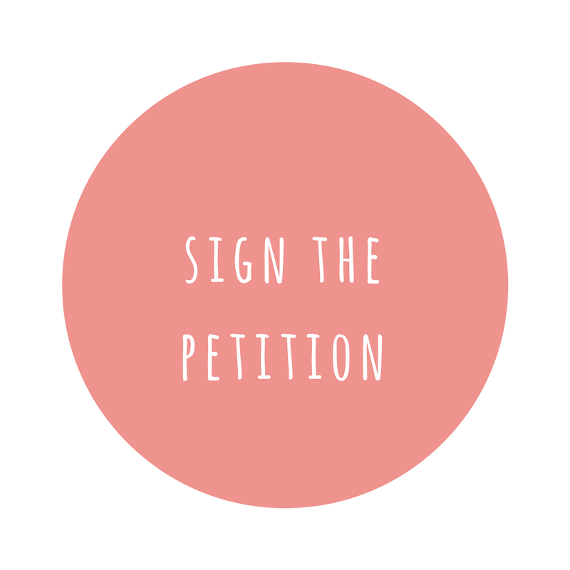 petition-2.png