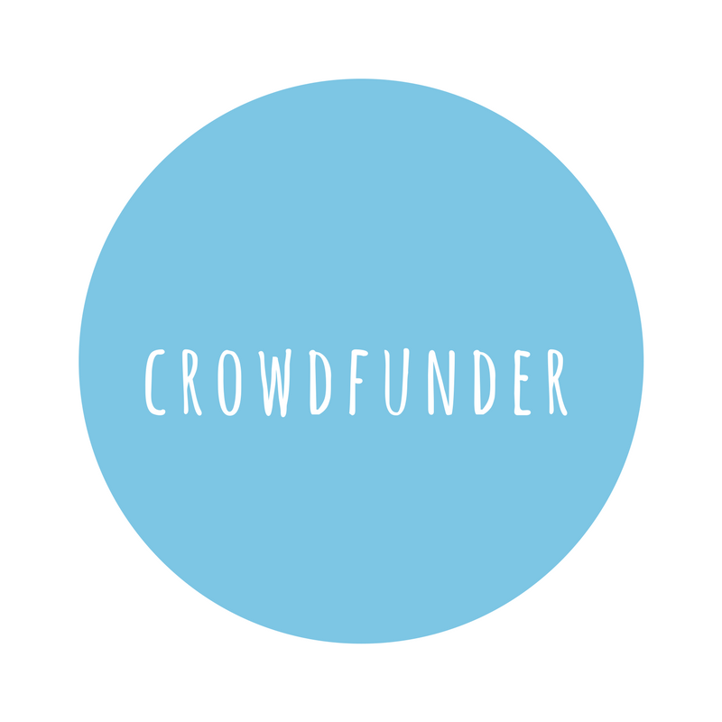 crowdfunder-3.png