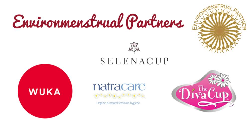 Environmenstrual Partners-2.png