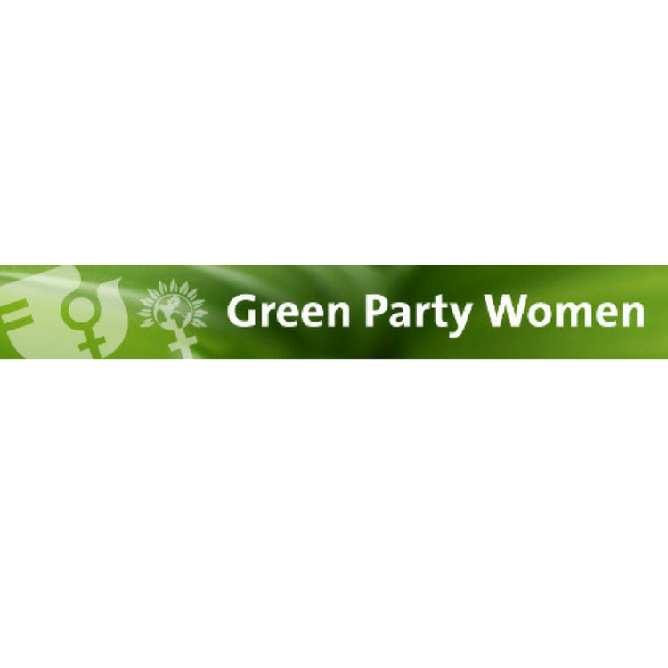 green+party+women.png