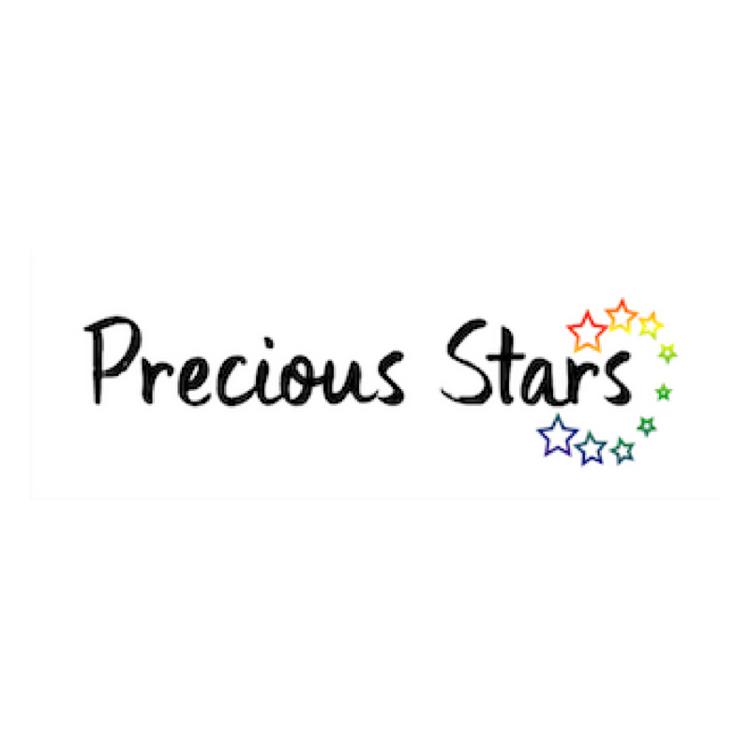 preciousstars.png