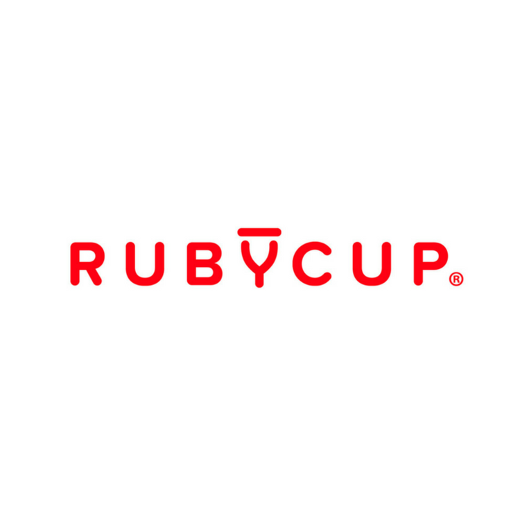 ruby+cup.png