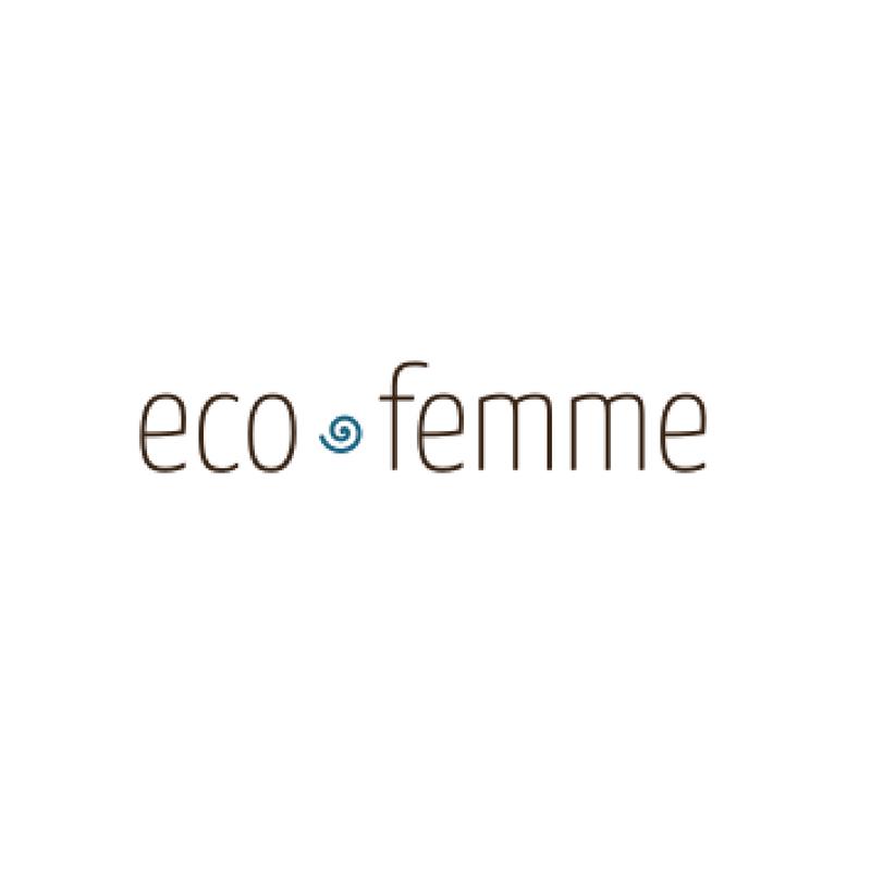 eco femme.png