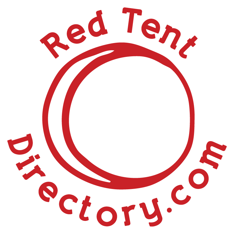 redtent.png