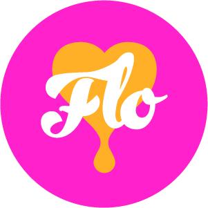 FLO-LOGO-100.jpg