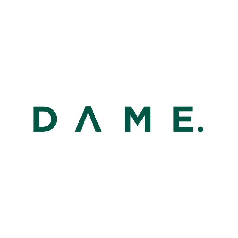 dame-30.png