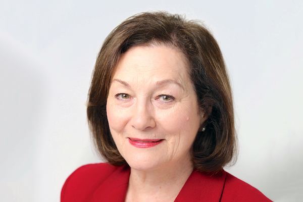 Rt. Hon. Dame Joan Ruddock   A lifelong feminist and environmentalist, Joan Ruddock came to national attention in the 1980s when she became chair of CND. In 1987 she was elected to parliament as an MP and became the first full time Minister for Women in 1999.