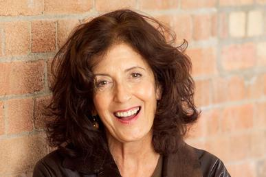 Dame Anita Lucia Roddick    Anita is best remembered as a human rights activist, environmental campaigner and founder of The Body Shop. She was also involved in activism and campaigning for environmental and social issues, including involvement with Green Peace and the Big Issue.
