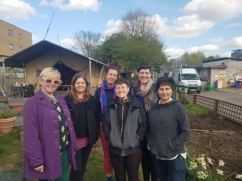 Soil Sisters Team (4).jpg