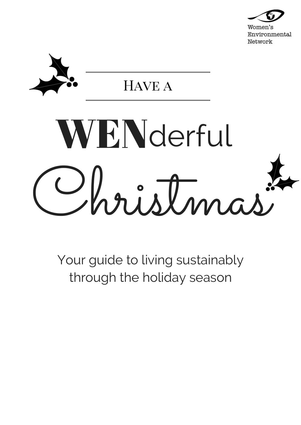 Have a WENderful christmas-01.jpg