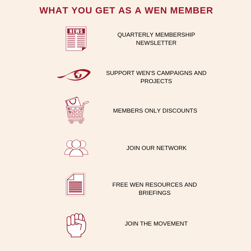 Copy of What you get as a WEN member (2).png