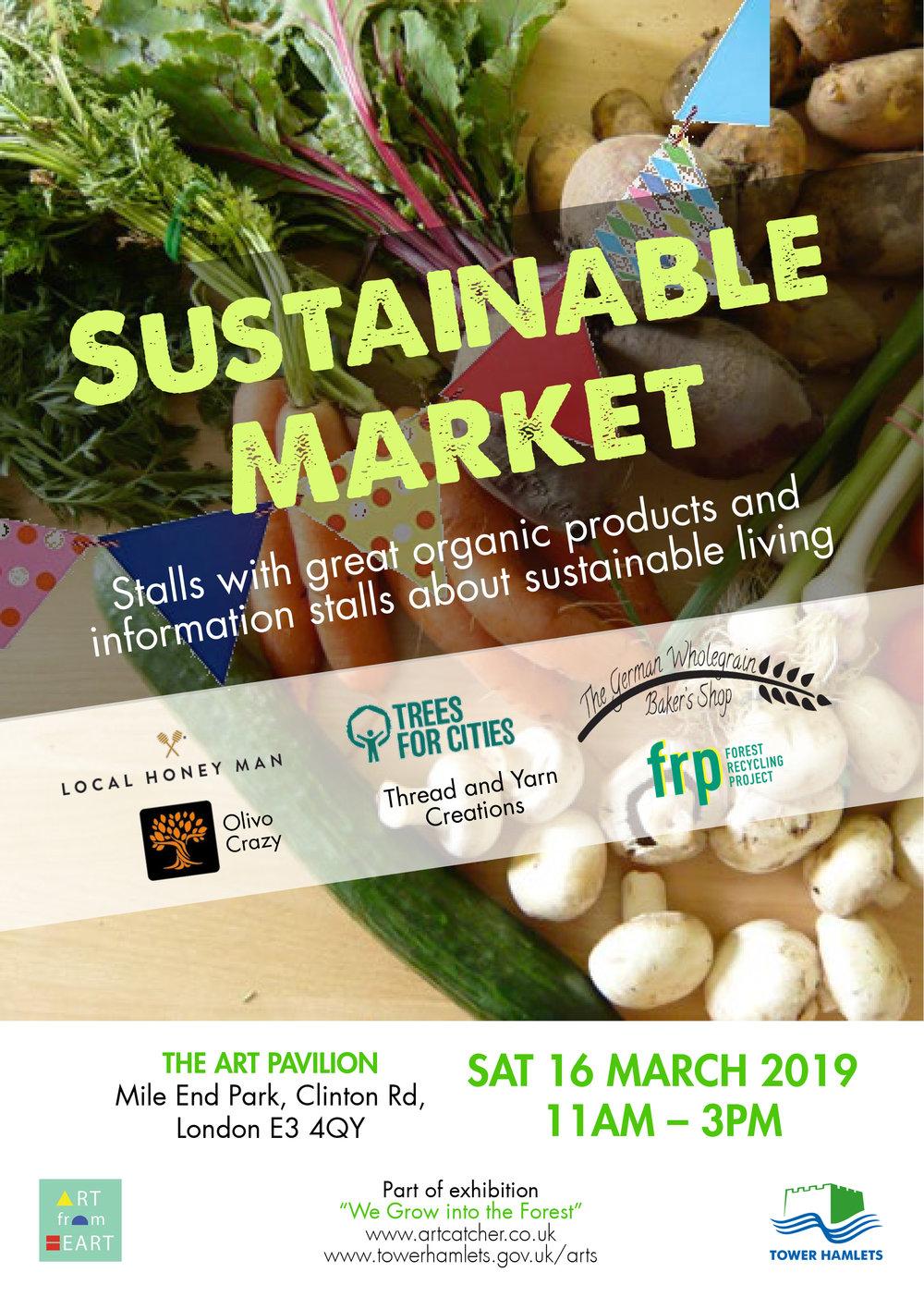 WGITF Sustainable Market.jpg