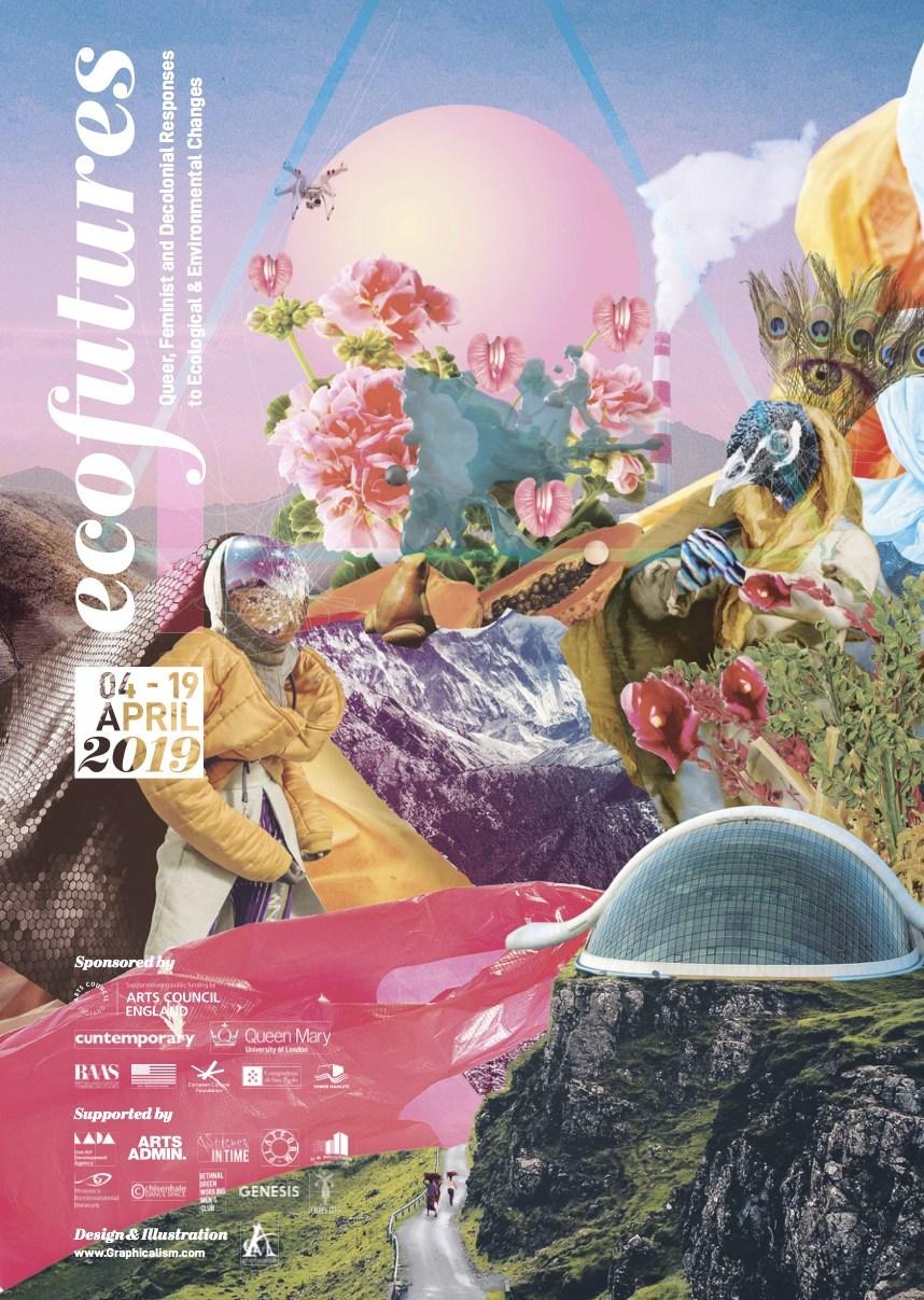 Ecofutures-Poster-thumbnail-72dpi.jpg