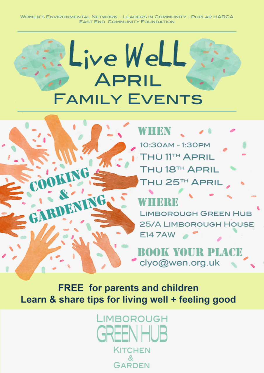 thumbnail_LiveWell_FamEvent19_01.png