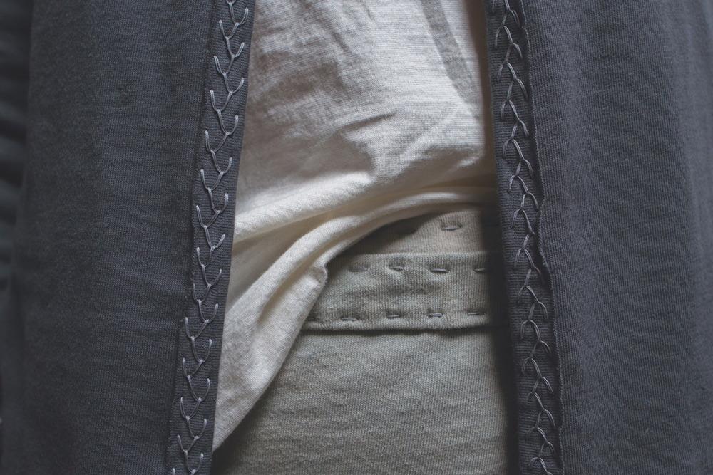 Alabama Studio Sewing Patterns Abrams Craft