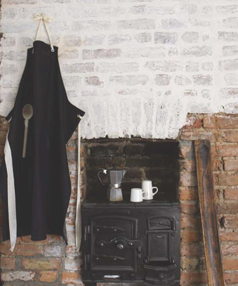 Cloth p. 35.jpg