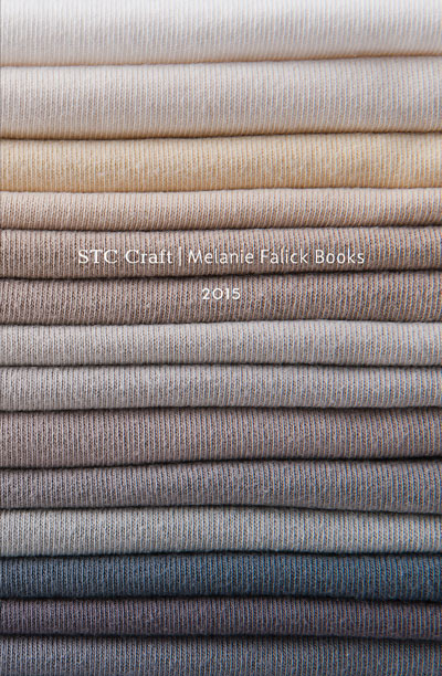 It S Here Stc Craft S Spring 2015 Catalog Has Arrived