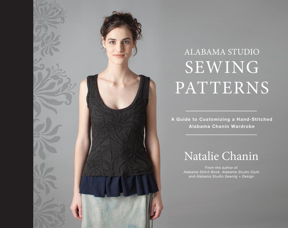 AlabamaStudioPatterns91362J.jpg