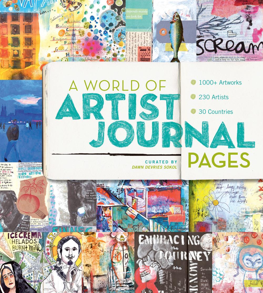 WorldArtistJournal90778JF.jpg