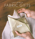 LastMinFabricGift-Cover---1.jpg