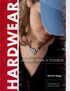 Hardwear-Cover---225.jpg