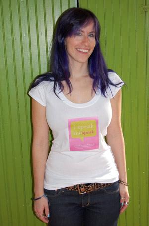 Hannah-in-T-Shirt-1---300.jpg