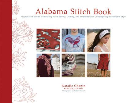 AlabamaStitchCover---425.jpg