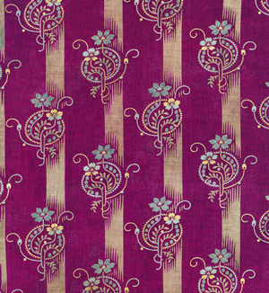 wall-hanging-backing-fabric.jpg