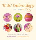 KidsEmbroidery-125.jpg