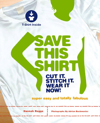 save-this-shirt-cover---325.jpg