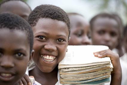 Uganda-2-425.jpg