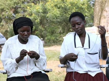 Uganda-4-125.jpg