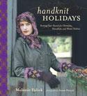 HandknitHolidays-cover---12.jpg