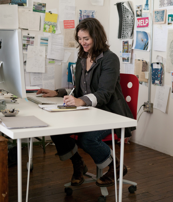 Q A With Denyse Schmidt Abrams Craft