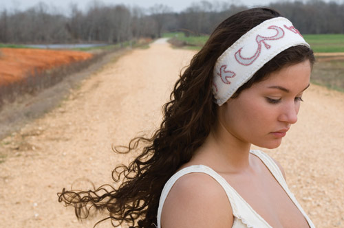 AlabamaStitch_p102-headband.jpg