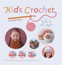 KidsCrochet-200.jpg