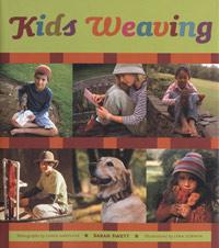 KidsWeaving-200.jpg