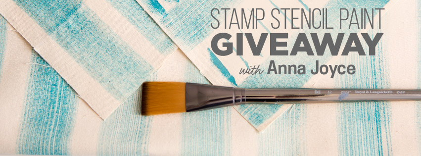 StampStencilPaint_Giveaway_FB_Cover_851x315.jpg