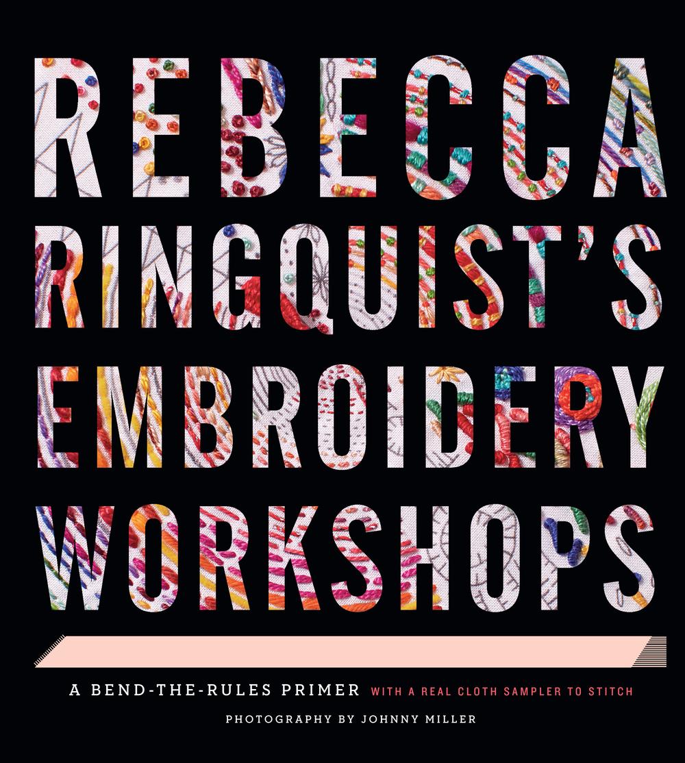 RebeccaRingquist91416JF.jpg