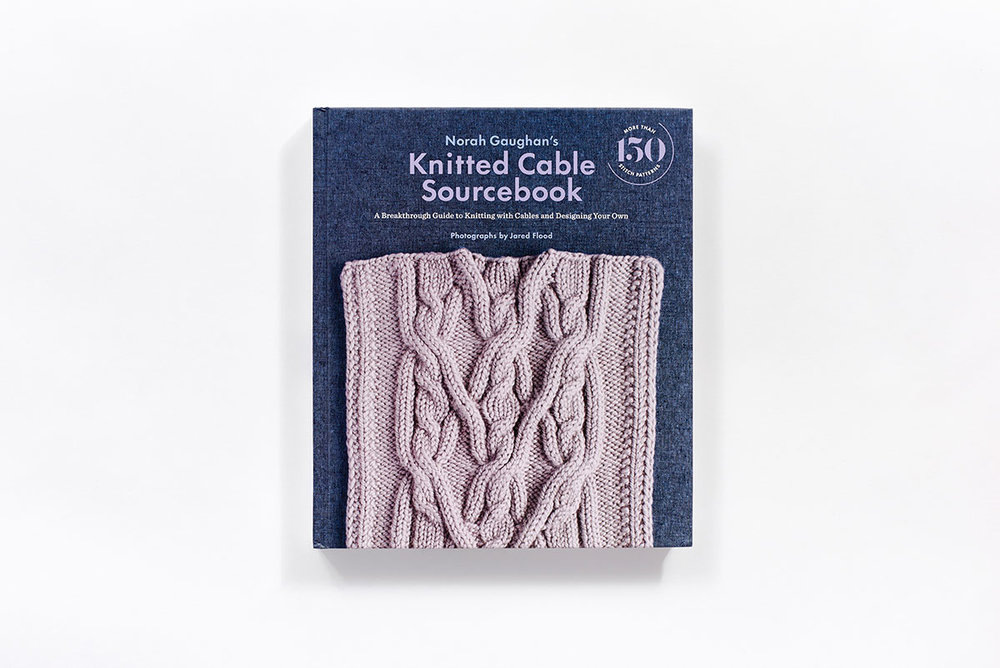 knitted cable source cover.jpg