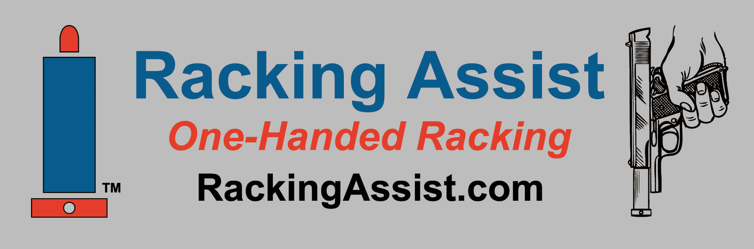 Racking Assist