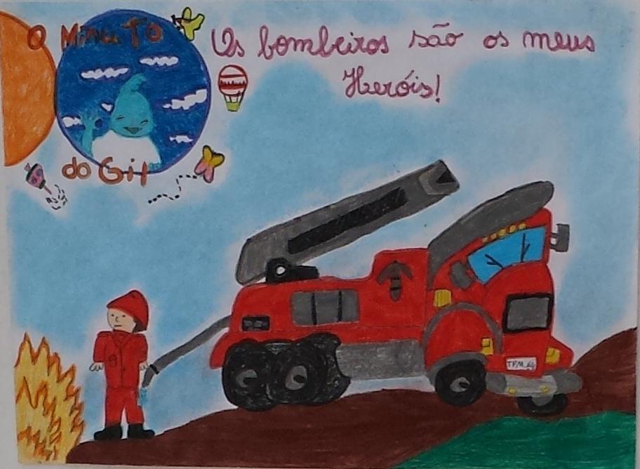 bombeiros herois.jpg