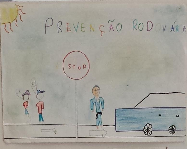 prevenção rodoviária.jpg