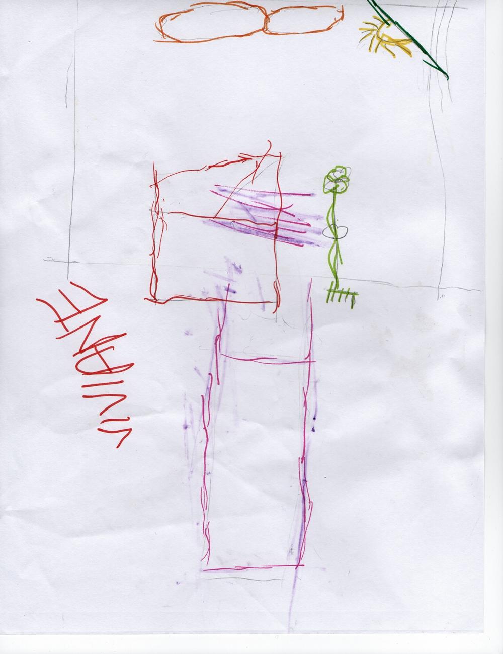 desenho 4.jpg