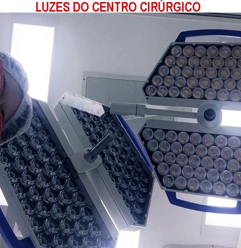 Luzes sala cirurgia  LEGENDA.JPG