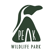Peak Wildlife Park