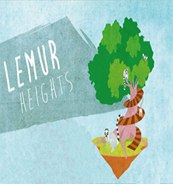 Lemur Heights