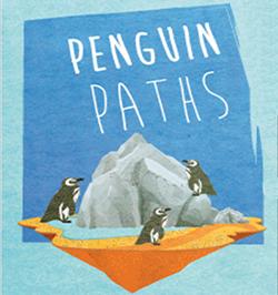 Penguin_Paths