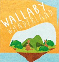 Wallaby_Wanderland